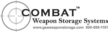 Weapon Storage, Weapons, Storage, Weapon Racks, Weapons Racks, GSA, Weapon Storage Systems, Weapon Storage Cabinets, Weapon Shelving, M-2 Racks, Weapon Transport Cases, Deployable Weapon Storage, High Density Weapon Storage